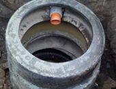 Фото - Выгребная яма из покрышек своими руками – экономный вариант дачной канализации