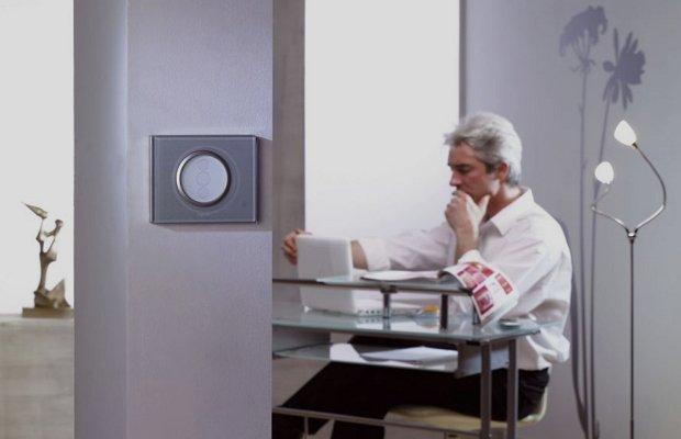 Диммер – полезное электротехническое устройство