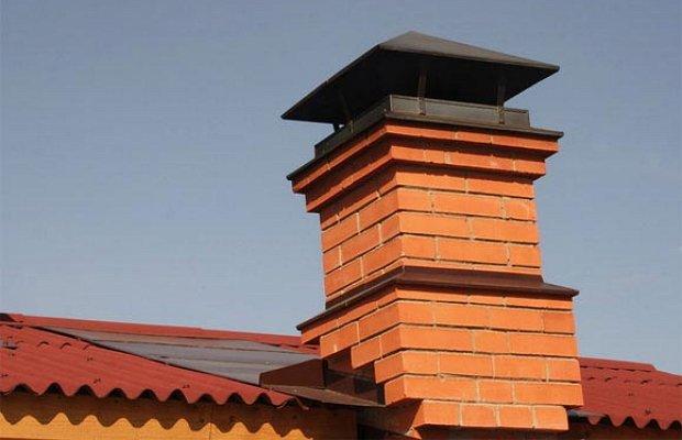 Разновидности конструкцийи материалов для их строительства