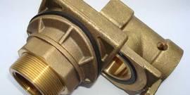 Адаптер для скважины – установка и все ее особенности