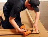 Фото - Когда устанавливать межкомнатные двери при ремонте – выбираем нужный момент