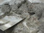 Фото - Цементно-песчаная штукатурка – популярнейшая смесь для выравнивания стен