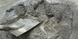 Цементно-песчаная штукатурка – популярнейшая смесь для выравнивания стен