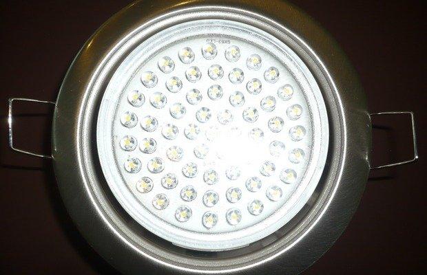 Выбираем правильные светодиоды – советы специалистов