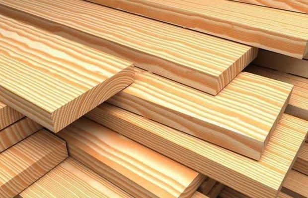 Выбор породы дерева для отделки – каковы варианты?