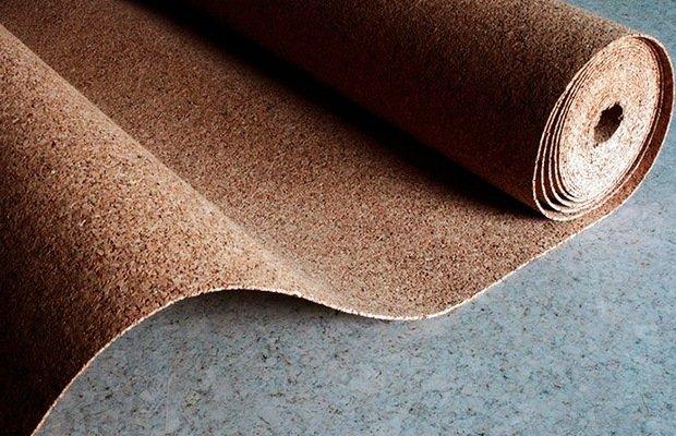 Изделия из разных материалов – как подобрать?