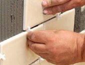 Фото - Как класть плитку на гипсокартон – почувствуйте себя профессиональным мастером!