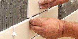Как класть плитку на гипсокартон – почувствуйте себя профессиональным мастером!