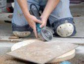 Фото - Как резать плитку – все существующие способы