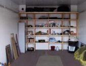 Фото - Проводим отделку внутри гаража – своими руками и на профессиональном уровне