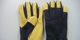 Перчатки и рукавицы для ремонтных и строительных работ. Оптимальные варианты для бытовых и производственных нужд