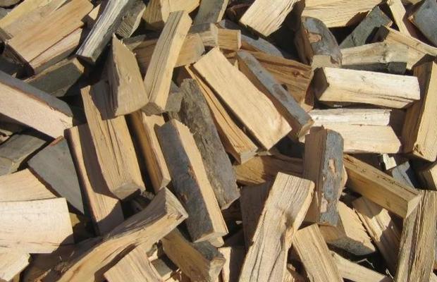 Очистка дымоходов народными средствами – почему бы не попробовать?