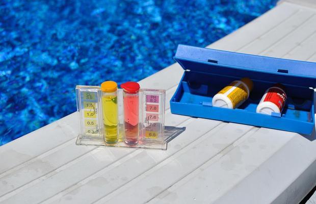 Как изменить pH – регулируем кислотность