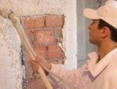 Фото - Чем штукатурить стены – руководство для «чайников»