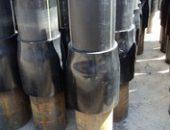 Фото - Соединение полиэтиленовых труб со стальными – легко ли сделать самому?