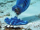 Фото - Как сделать пылесос для бассейна, чтобы самому чистить водоем?