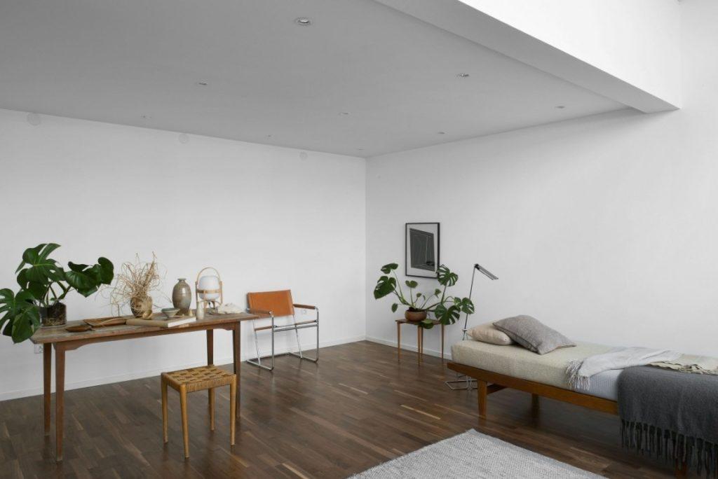 Выбор мебели и техники  фото