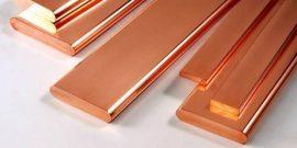 Плотность и удельный вес металлов и их сплавов