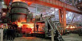 Разновидности термообработки стали и металлов