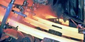 Жаропрочные стали и сплавы из высоколегированного металла