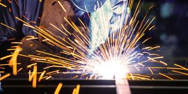 Азы сварки: как правильно научится сваривать металл