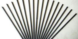 Графитовые электроды: сварка меди инвертором, медные электроды