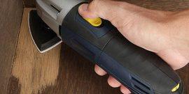 Выбор реноватора для работы в домашних условиях
