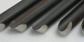 Резцы для токарного станка по металлу: особенности конструкции