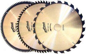 Особенности выбора дисков