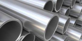 Классификация и удельный вес разных видов стали