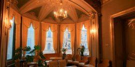 В каких квартирах живут архитекторы и дизайнеры — фото необычных интерьеров