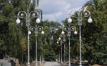 Дом Петра Порошенко