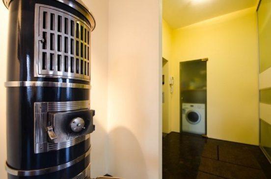 Квартира Дурова