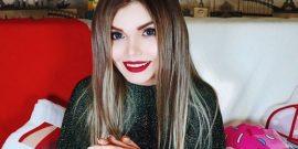 Где живёт Елена Райтман: фото стильной квартиры молодого видеоблогера