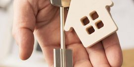 Как устроить новоселье в квартире: три интересные идеи