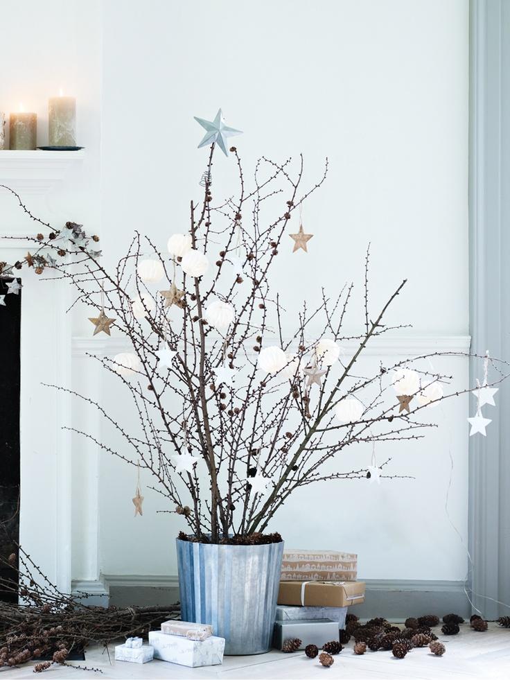 этой общеевразийской ветки деревьев на новый год фото монастырь только родина