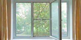 Как проверить качество пластиковых окон