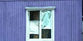 Как заклеить окна фольгой: пошаговая инструкция от специалиста