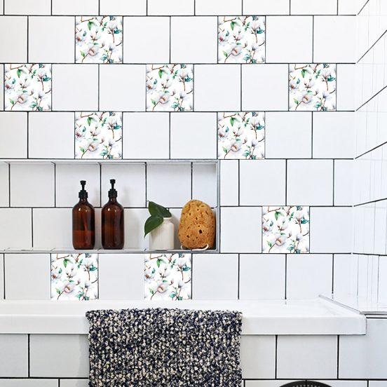 как недорого обновить ванную