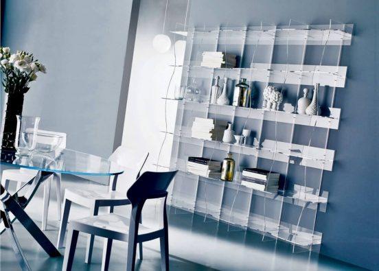 Тренды в мебели 2019