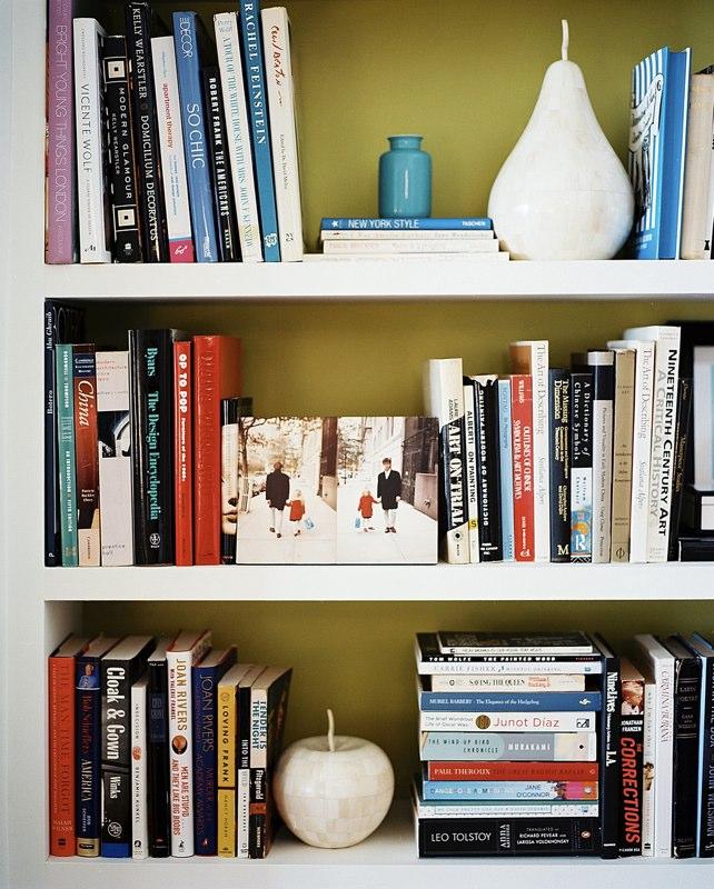 насосы менее как креативно расположить книги на полках фото сегодня так часто
