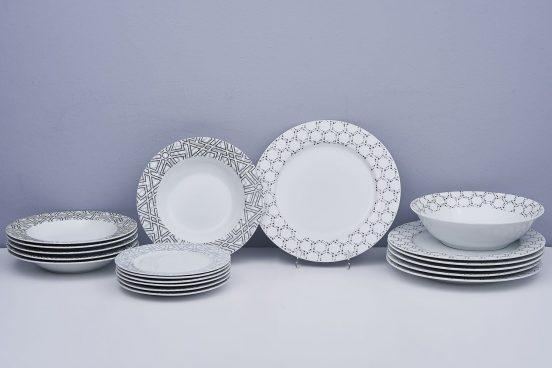 лучшие тарелки для кухни