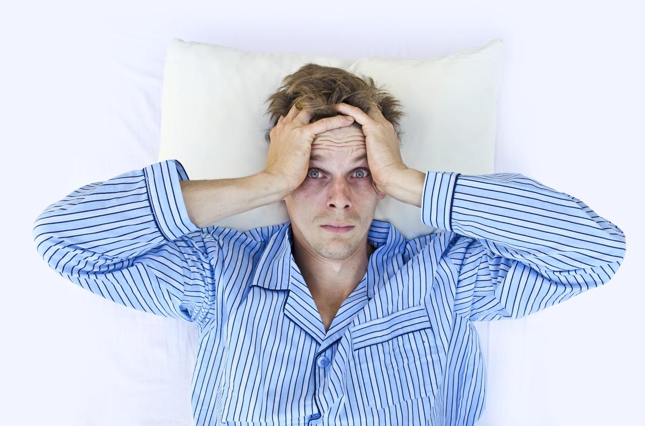 Не спать в картинках, прикольная любимому мужчине