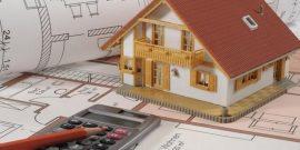 Из чего выгоднее строить дом