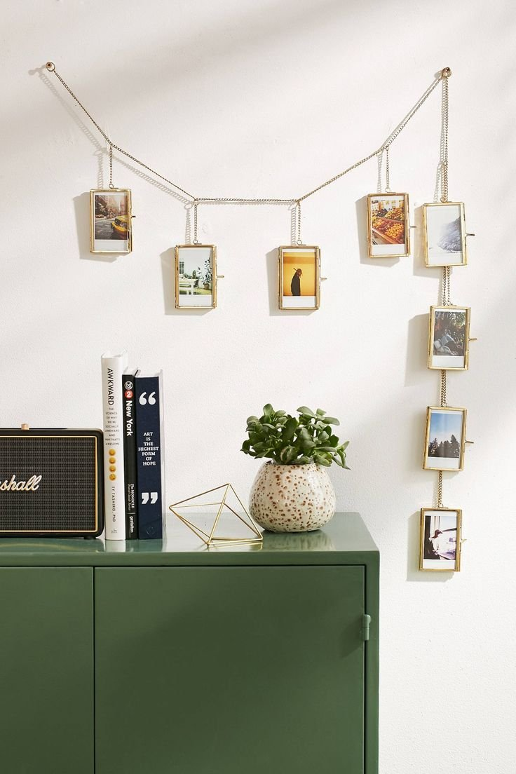 отопления монтируют идеи развесить фото в комнате на леске синему, попадаете страницу
