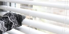 10 простых и гениальных способов борьбы с пылью для ленивых