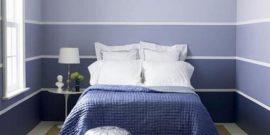 7 дизайнерских идей для изголовья кровати, которые можно повторить самостоятельно