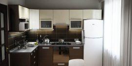 7 очень выгодных вложений в кухню, которые помогут вам сэкономить деньги