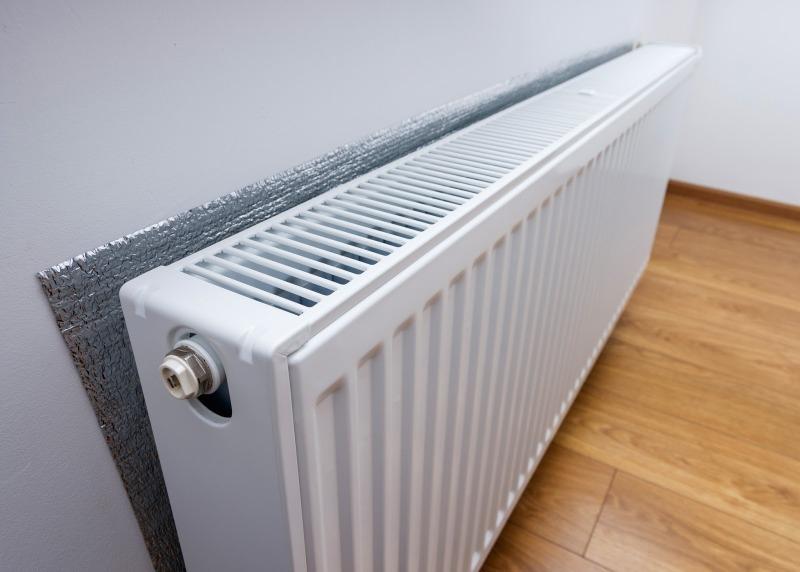 7 ценных советов, как подготовить квартиру к наступлению холодов - Интерьер
