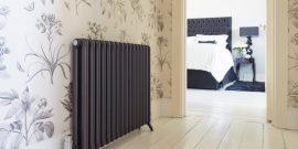 7 ценных советов, как подготовить квартиру к наступлению холодов
